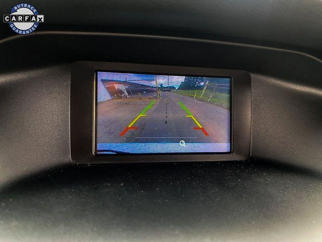2015 Ford Focus SE Madison, NC 29