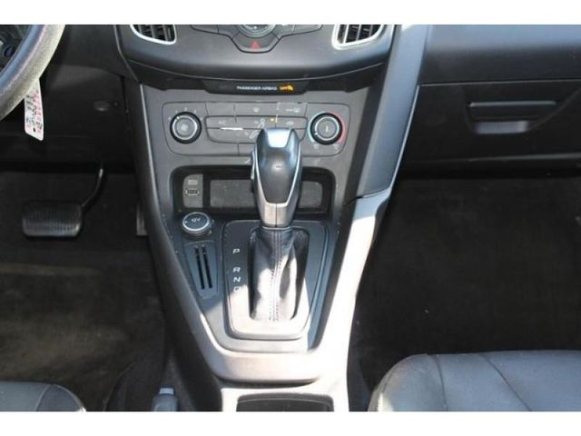 2015 Ford Focus SE in St. Louis, MO 63043