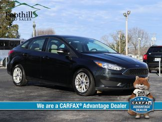 2015 Ford Focus in Maryville, TN