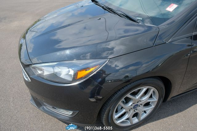 2015 Ford Focus SE in Memphis, Tennessee 38115
