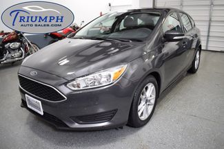 2015 Ford Focus SE in Memphis, TN 38128