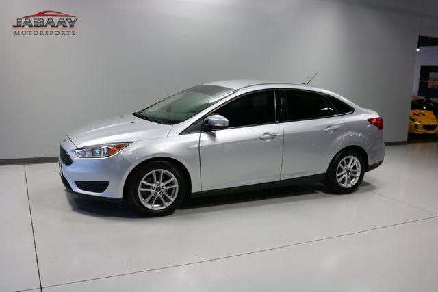 2015 Ford Focus SE Merrillville, Indiana 32