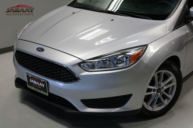2015 Ford Focus SE Merrillville, Indiana 28
