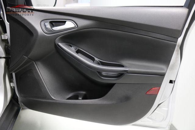 2015 Ford Focus SE Merrillville, Indiana 23
