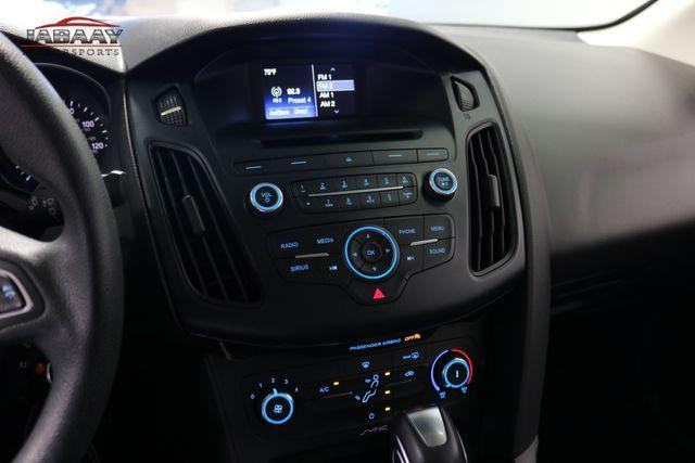 2015 Ford Focus SE Merrillville, Indiana 19