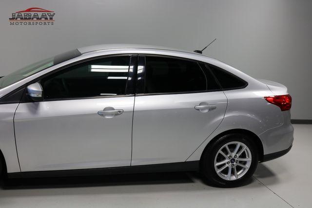 2015 Ford Focus SE Merrillville, Indiana 31