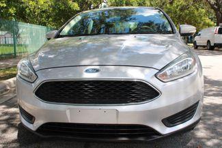 2015 Ford Focus SE in Miami, FL 33142