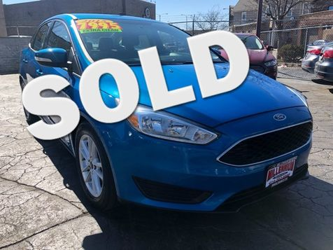 2015 Ford Focus SE in , Wisconsin