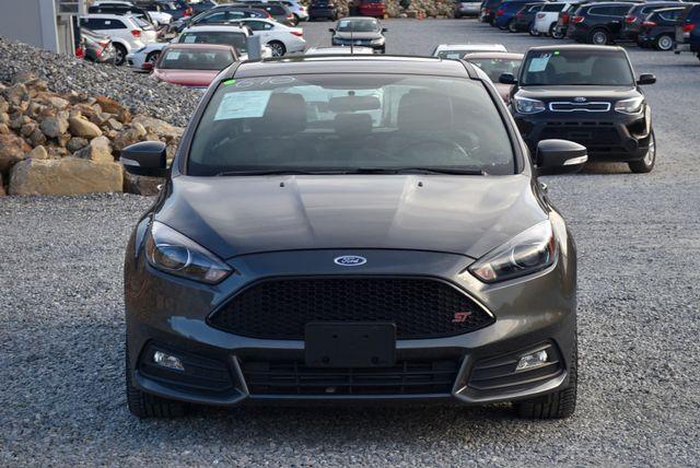 2015 Ford Focus ST Naugatuck, Connecticut 7