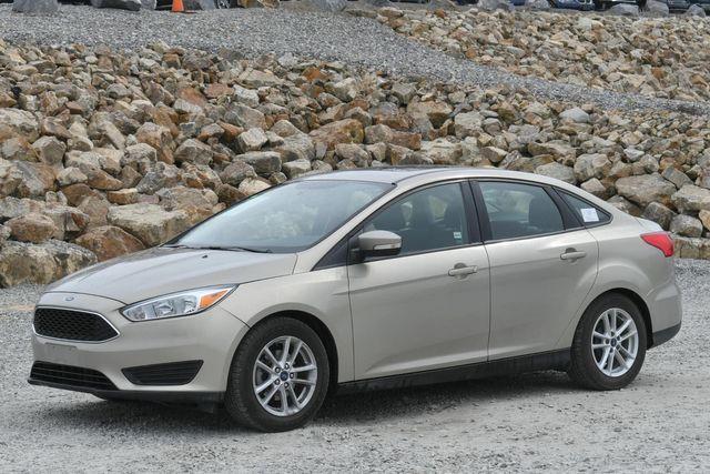 2015 Ford Focus SE Naugatuck, Connecticut