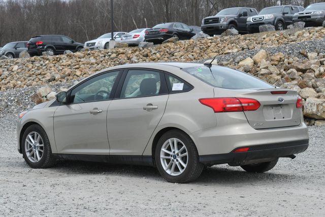 2015 Ford Focus SE Naugatuck, Connecticut 2