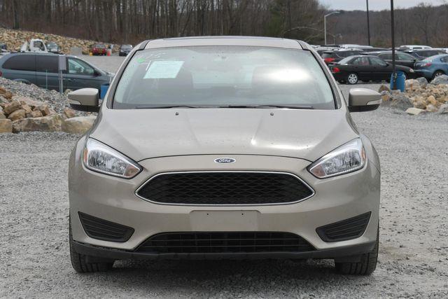 2015 Ford Focus SE Naugatuck, Connecticut 7