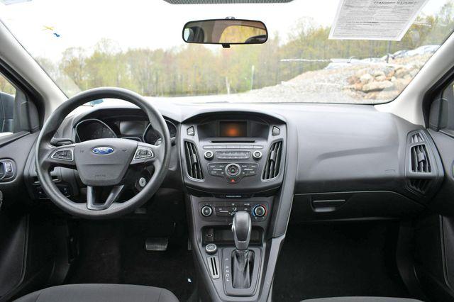 2015 Ford Focus S Naugatuck, Connecticut 17
