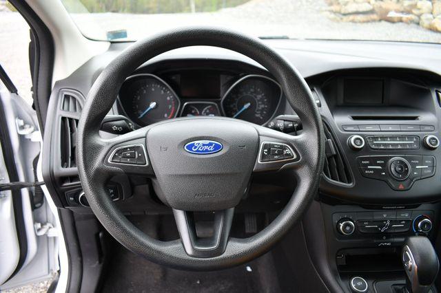 2015 Ford Focus S Naugatuck, Connecticut 21