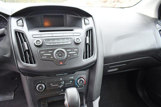 2015 Ford Focus S Naugatuck, Connecticut 22