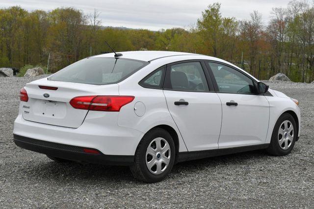 2015 Ford Focus S Naugatuck, Connecticut 6