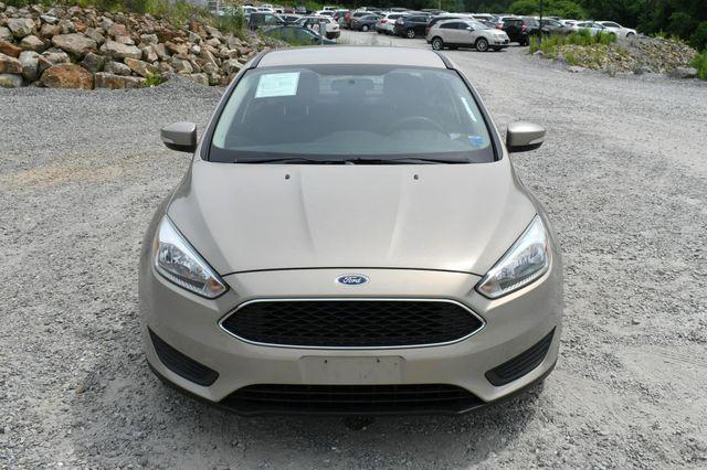 2015 Ford Focus SE Naugatuck, Connecticut 9