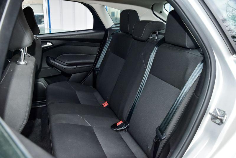 2015 Ford Focus SE in Rowlett, Texas