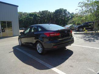 2015 Ford Focus SE SEFFNER, Florida 11