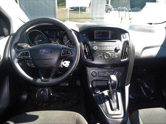 2015 Ford Focus SE SEFFNER, Florida 20
