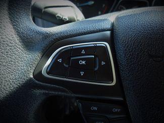 2015 Ford Focus SE SEFFNER, Florida 23