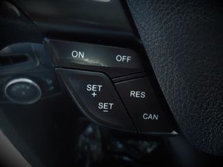 2015 Ford Focus SE SEFFNER, Florida 24