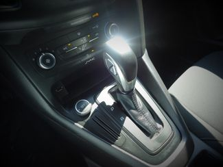 2015 Ford Focus SE SEFFNER, Florida 27