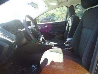 2015 Ford Focus SE SEFFNER, Florida 3