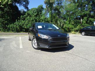 2015 Ford Focus SE SEFFNER, Florida 9