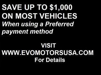 2015 Ford Focus SE HATCHBACK. LEATHER SEFFNER, Florida 1