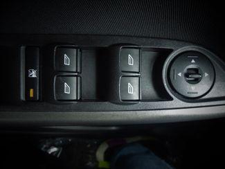 2015 Ford Focus SE HATCHBACK. LEATHER SEFFNER, Florida 21