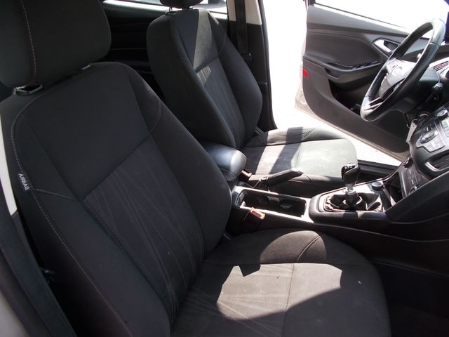 2015 Ford Focus SE Shelbyville, TN 18