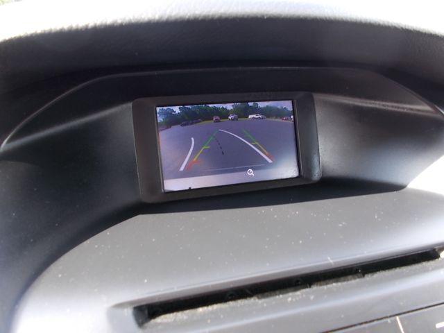 2015 Ford Focus SE Shelbyville, TN 27
