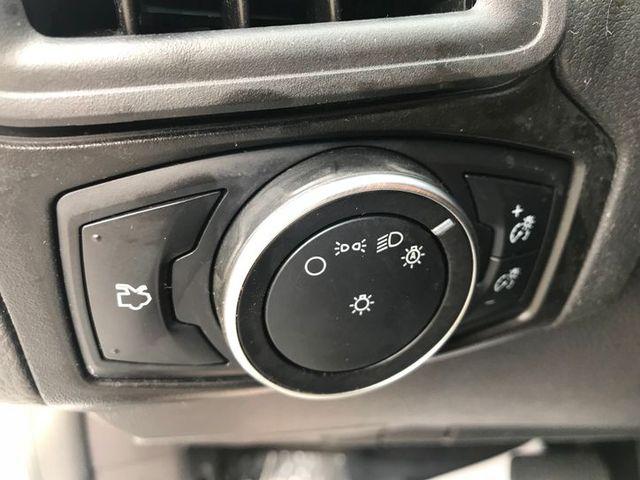 2015 Ford Focus SE in Sterling, VA 20166