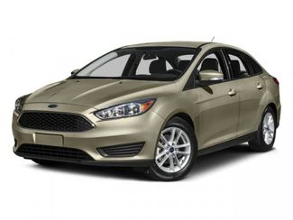2015 Ford Focus SE in Tomball, TX 77375