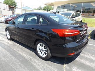 2015 Ford Focus SE Warsaw, Missouri 3