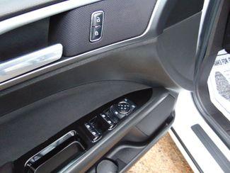2015 Ford Fusion SE Alexandria, Minnesota 13