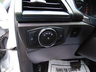 2015 Ford Fusion SE Alexandria, Minnesota 14