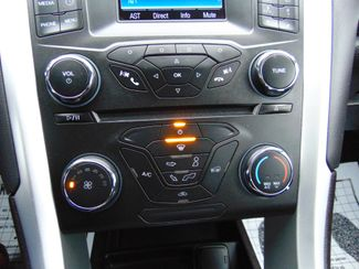 2015 Ford Fusion SE Alexandria, Minnesota 20