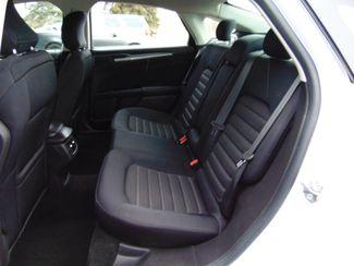 2015 Ford Fusion SE Alexandria, Minnesota 11