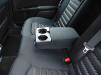 2015 Ford Fusion SE Alexandria, Minnesota 23