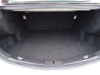 2015 Ford Fusion SE Alexandria, Minnesota 25