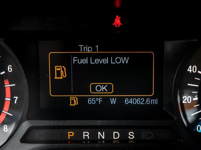 2015 Ford Fusion SE Burbank, CA 17
