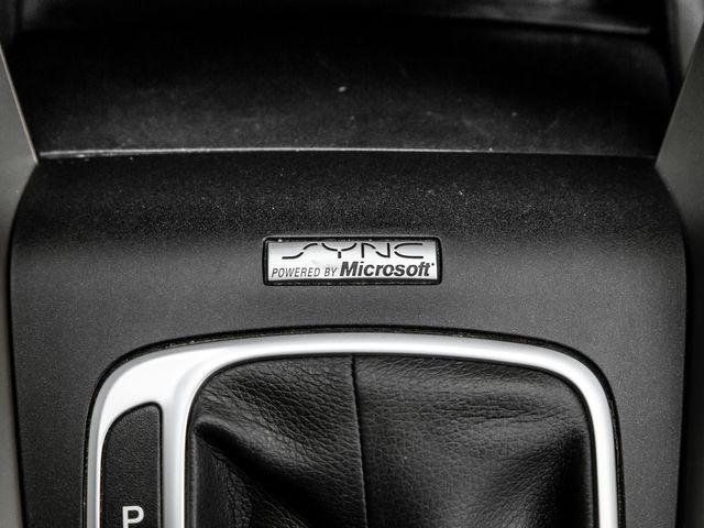 2015 Ford Fusion SE Burbank, CA 20