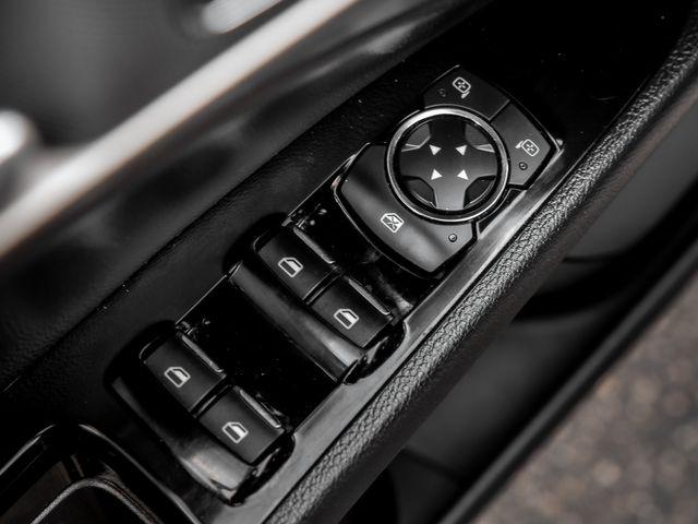 2015 Ford Fusion SE Burbank, CA 23