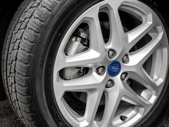 2015 Ford Fusion SE Burbank, CA 24