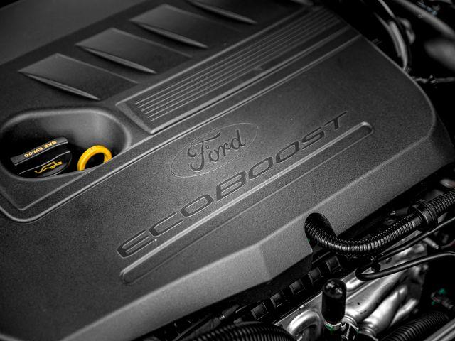 2015 Ford Fusion SE Burbank, CA 27