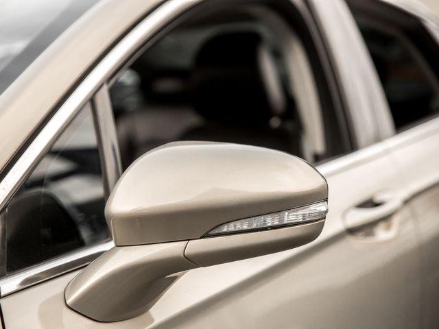 2015 Ford Fusion SE Burbank, CA 28