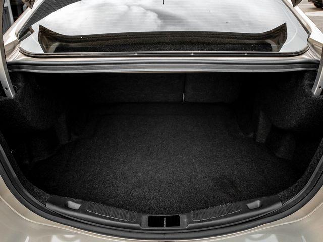 2015 Ford Fusion SE Burbank, CA 31