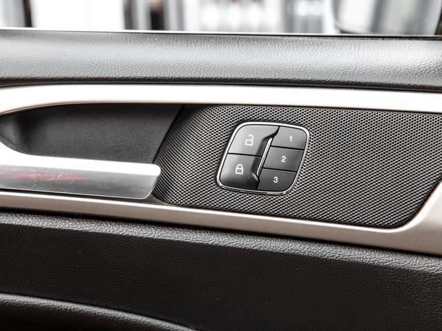 2015 Ford Fusion SE Burbank, CA 32